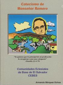 Armando Marquez Ochoa