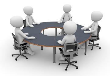 proyectos y asesorias